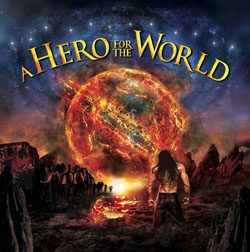 aherofortheworld cover