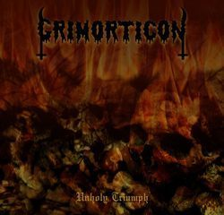 grimorticon unhollytriumph