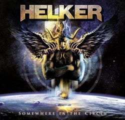 helker somewhereinthecircle