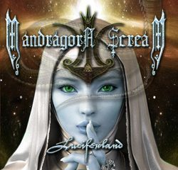 madragorascream cover