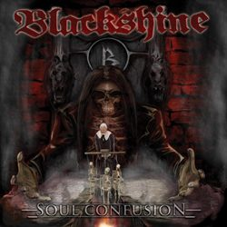 blackshine soulconfusion