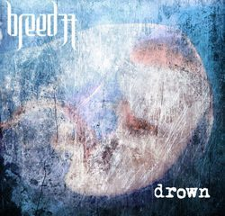 breed77 drown