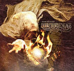killswitchengage discarmthedescent