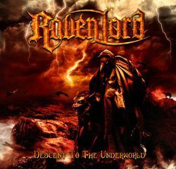 ravenlord descenttotheunderworld