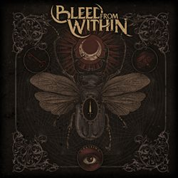 bleedfromwithin uprising