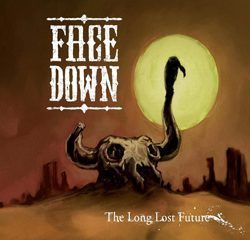 facedown thelonglostfuture
