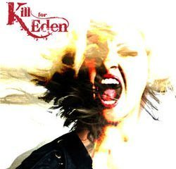 killforeden cover