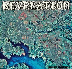 revelation innerharbor