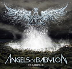 angelsofbabylon cover