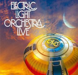 electriclightorchestra live