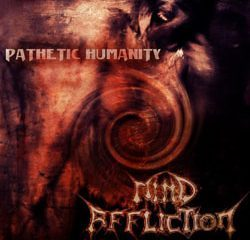 mindaffliction pathetic