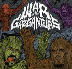 philiphanselmovswarbeast cover
