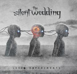 thesilentwedding livinexperiments