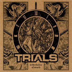 trials itsos