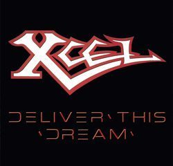 xcel deliverthisdream