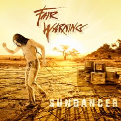 fairwarning sundancer
