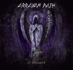arrayanpath iv stigmata