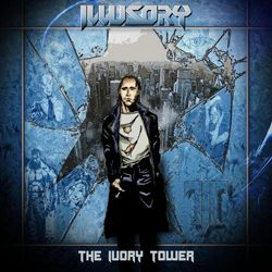 illusory theivorytower