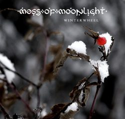 mossofmoonlight winterwheel