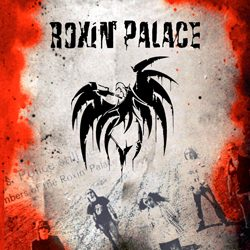 roxinpalace cover