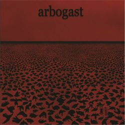 aborgast cover