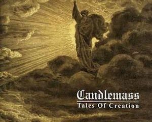 candlemass talesofcreation