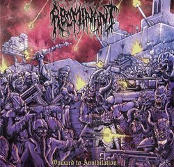 abominant onwardtoannihilation