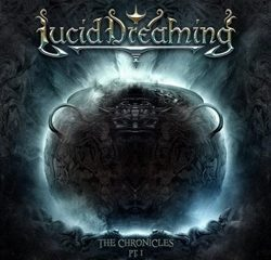 luciddreaming thechroniclespti