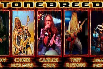 stonebreed chrisholmes