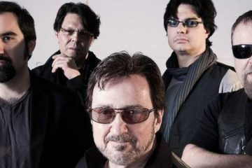 blueoystercult2014