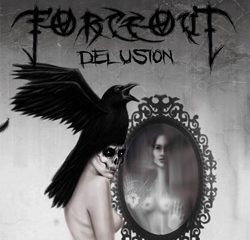 forceout delusion