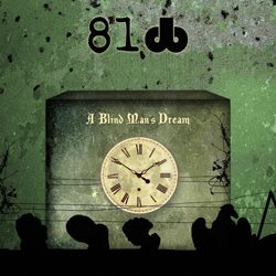 81db cover