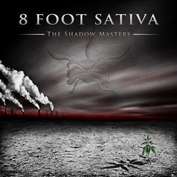 8footsativa cover