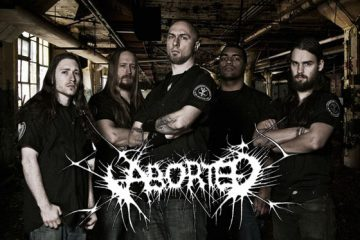 aborted2014
