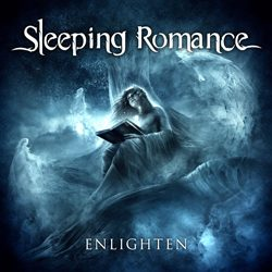 sleepingromance cover