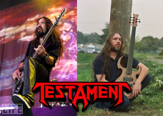 testament greg steve