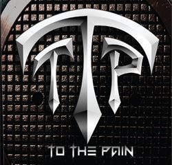 tothepain coverweb