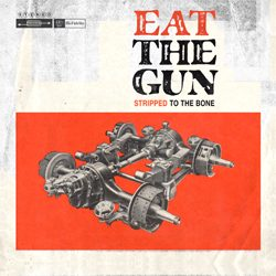 eatthegun stripped
