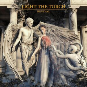 lightthetorch-revival