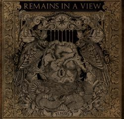 remainsinaview artwork