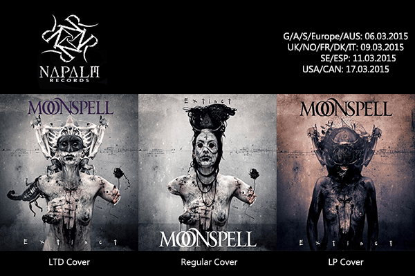 moonspell-extinct-covers-custom-greekrebels-advert