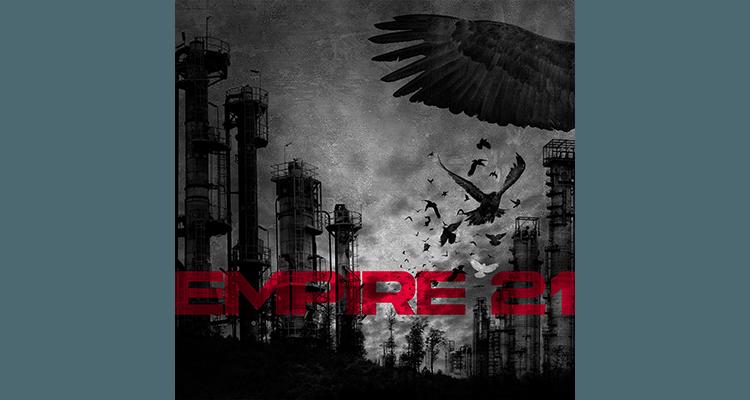Empire21