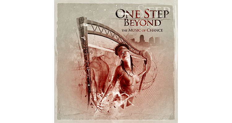 ONE-STEP-BEYOND---The-Music-Of-Chance