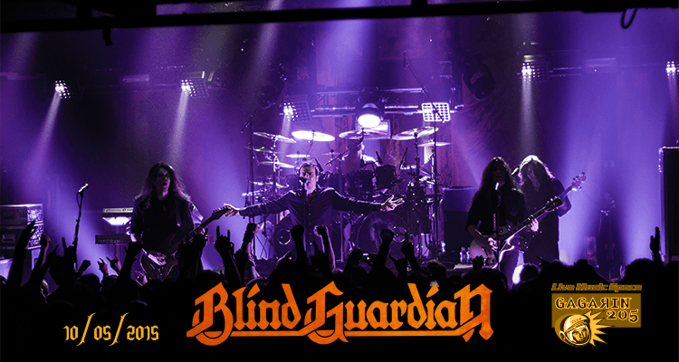 blind-guardian-ath-2015-banner