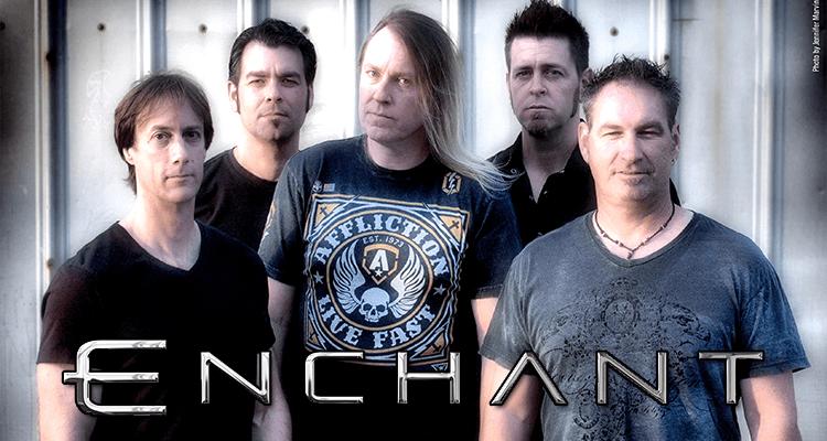 enchant-2015