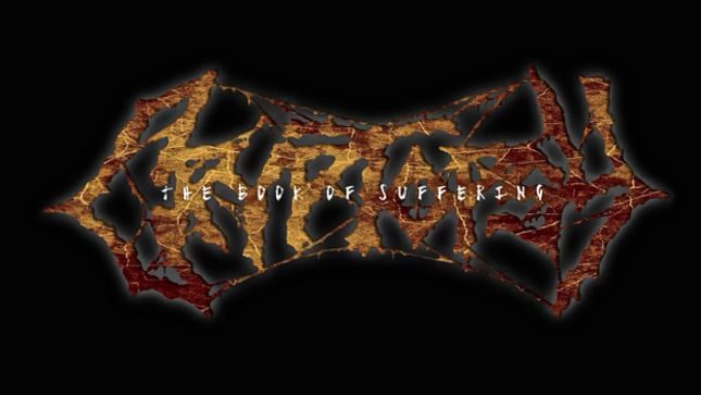 cryptopsy-launch-teaser-video-for-the-book-of-suffering-tome-1-ep-image