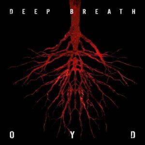 oyd_deepbreath