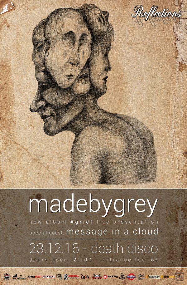 madebygrey_poster