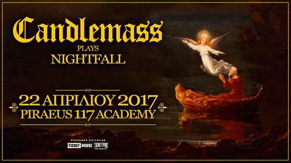 candlemass-plays-nightfall-banner