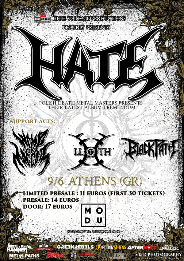 hate-athens-2017-poster